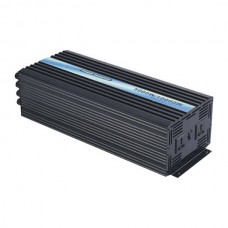 DC/AC INVERTER MODIFIED SINE WAVE 24V 5000W
