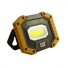 CATERPILLAR ALKALINE LED WORK LIGHT