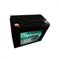 AGM BATTERY 12V 168AH/C20 150AH/C5 M8