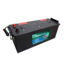 GEL BATTERY 12V 120AH/C20 95AH/C5 A TERMINALS